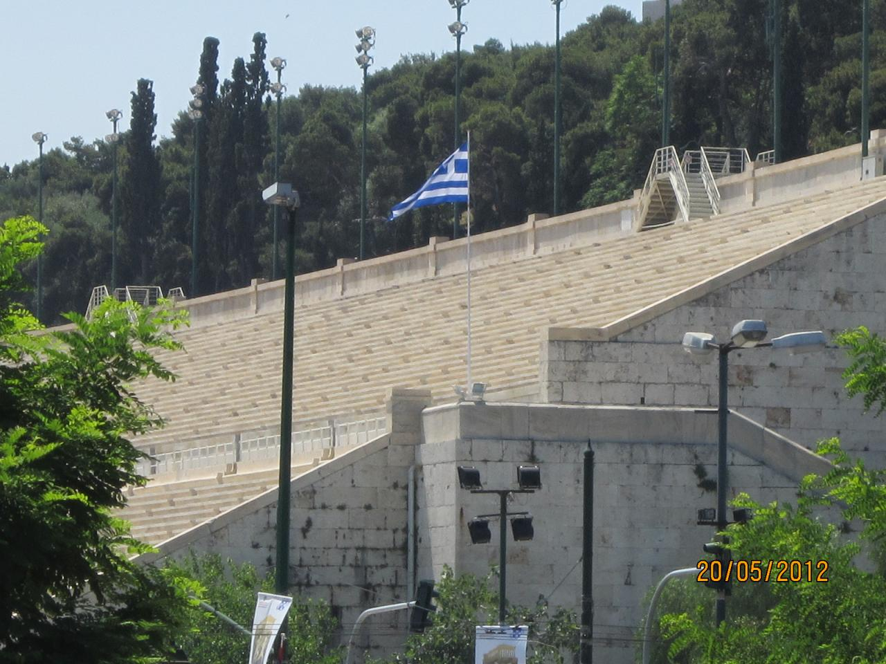 20 Mai 2012 IMG_1701-© copyright Grèce Vacances