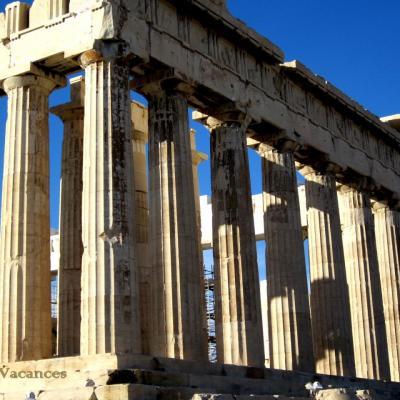 Acropole Parthenon -IMG_1002-GV