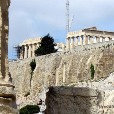 Acropole site -IMG_7470-GV