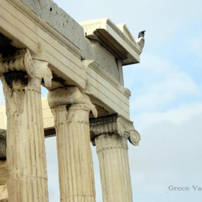 Acropole temple de Nike -IMG_6647-GV