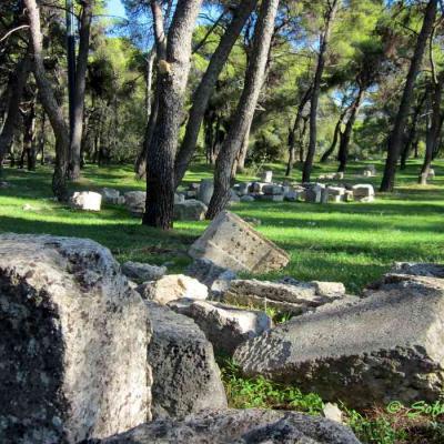 Epidaure-IMG_6733