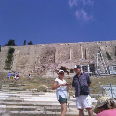 ATHENES pp026