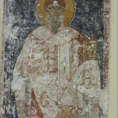 ATHENES pp109