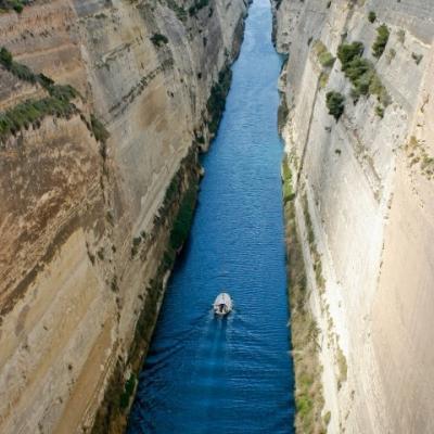 Canal de Corinthe 006