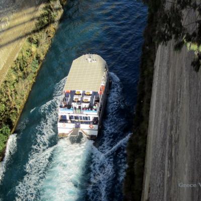 Corinthe canal -IMG_1573-GV-ip