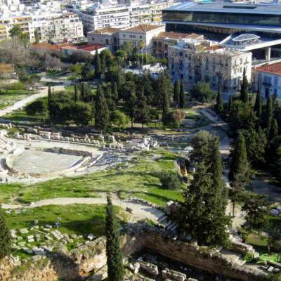 Dionyssos-IMG_6282