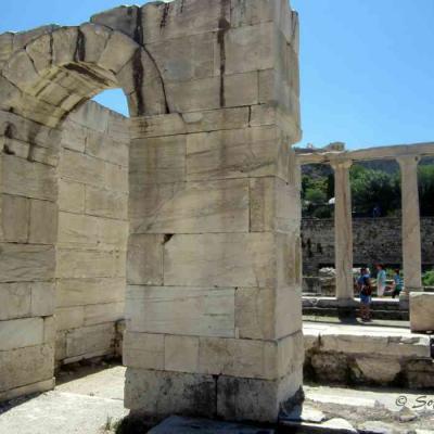 Hadrien Bibliothèque-IMG_4381