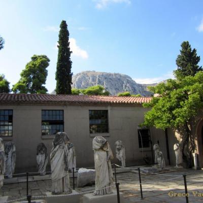 IMG_0027-GV - Musee anc. Corinthe