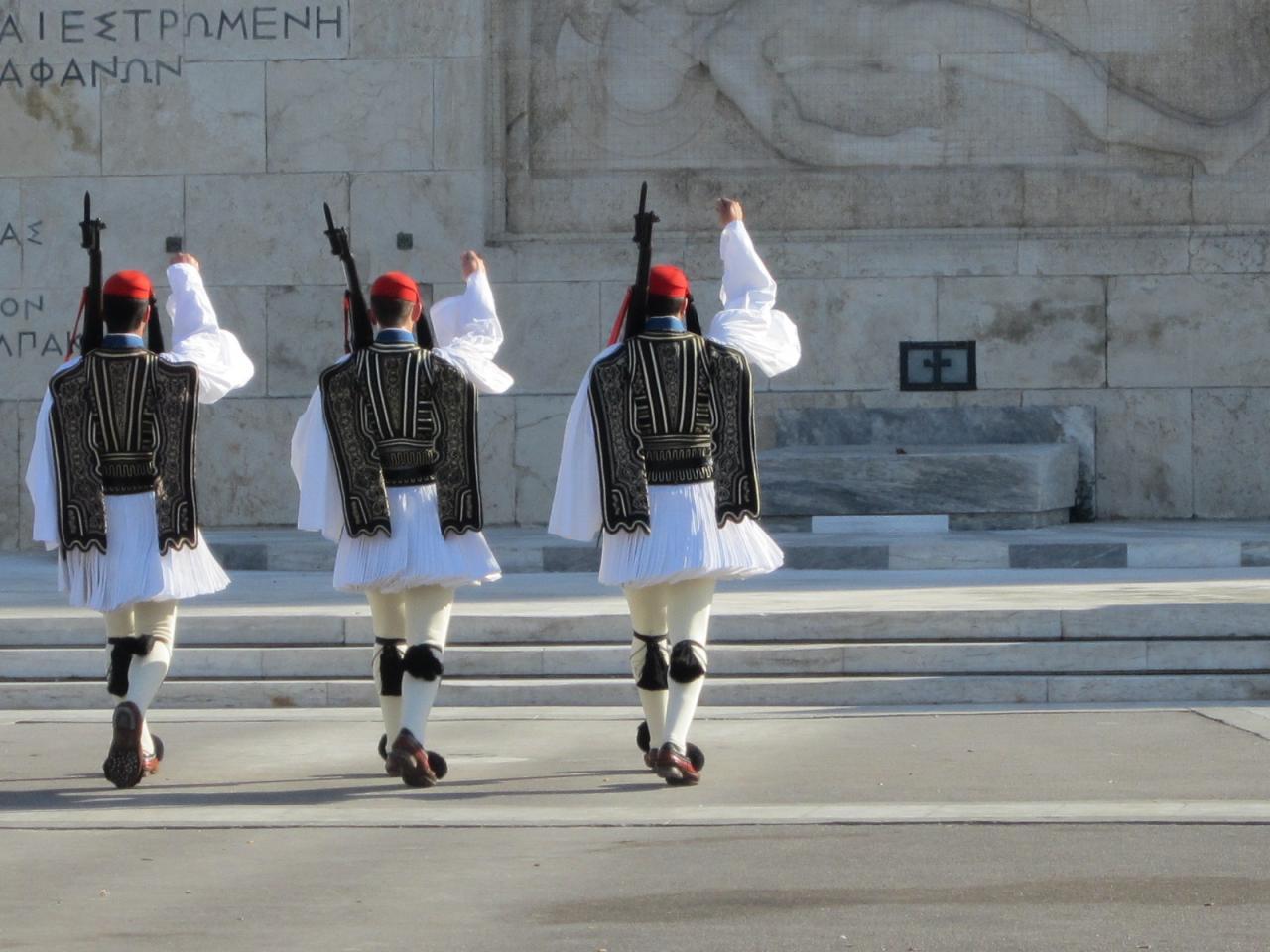 Efzones-IMG_0773-© copyright Grèce Vacances