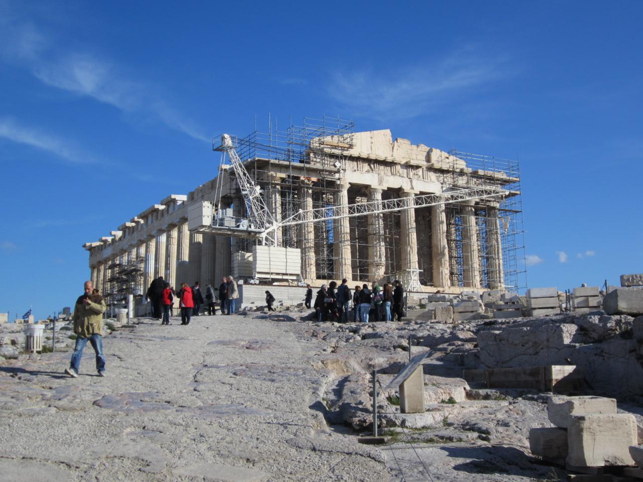 Acropole-IMG_0998-© copyright Grèce Vacances