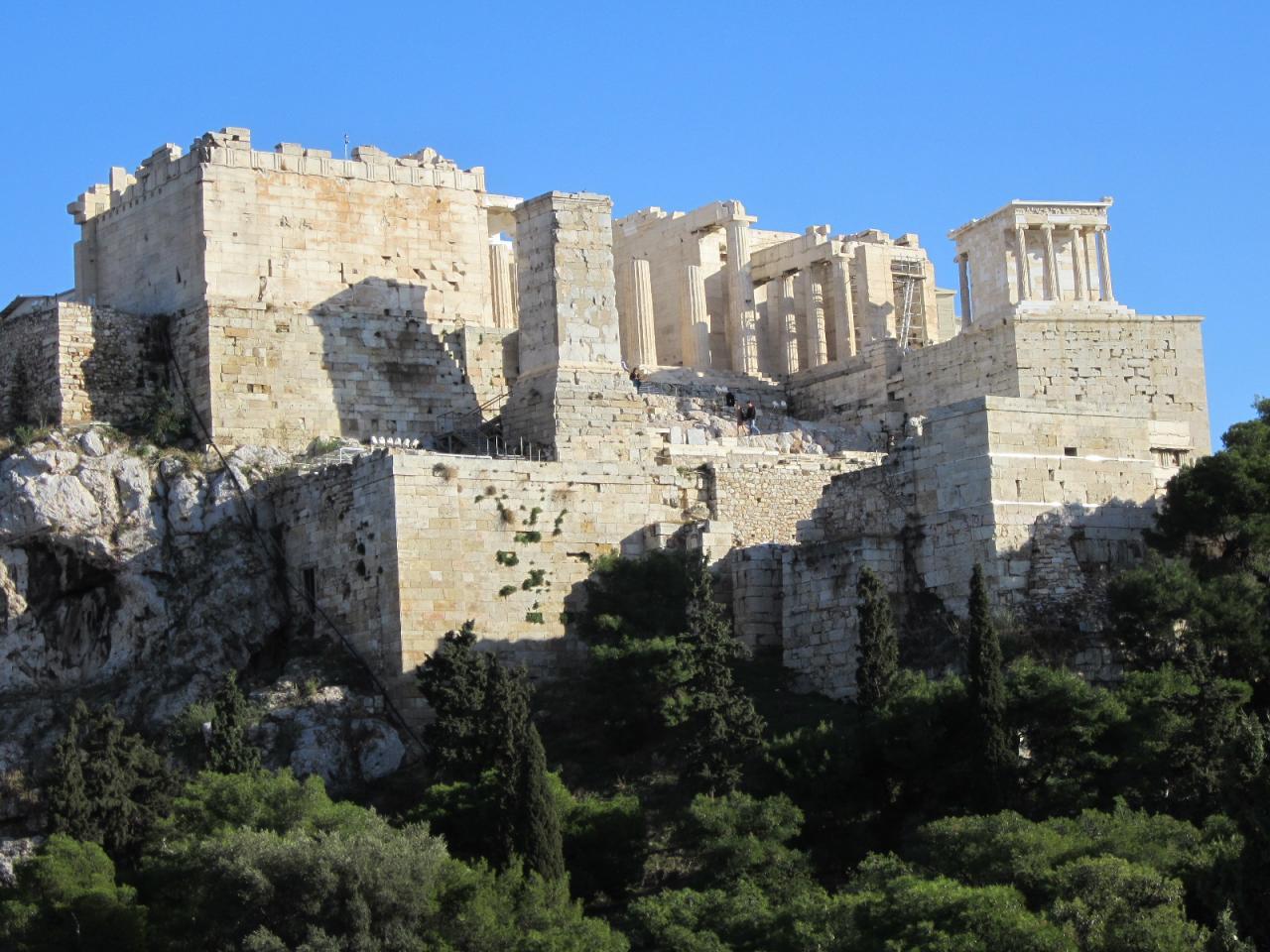 Acropole-IMG_1018-© copyright Grèce Vacances