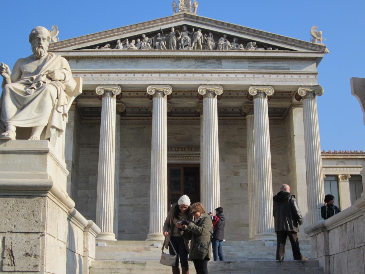 Trilogie d'Athènes-IMG_1106-© copyright Grèce Vacances