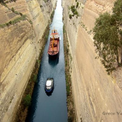 IMG_3214-Corinthe le canal - GV-ip