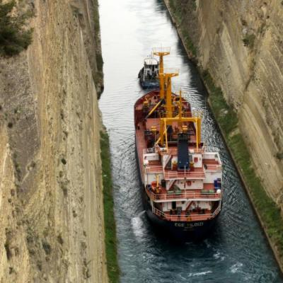 IMG_3222-Corinthe le canal - GV-ip