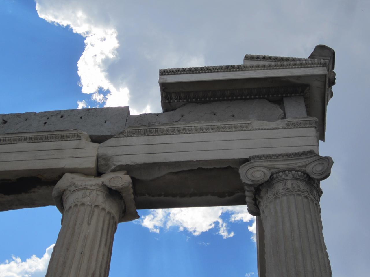 Acropole-IMG_3827-© copyright Grèce Vacances