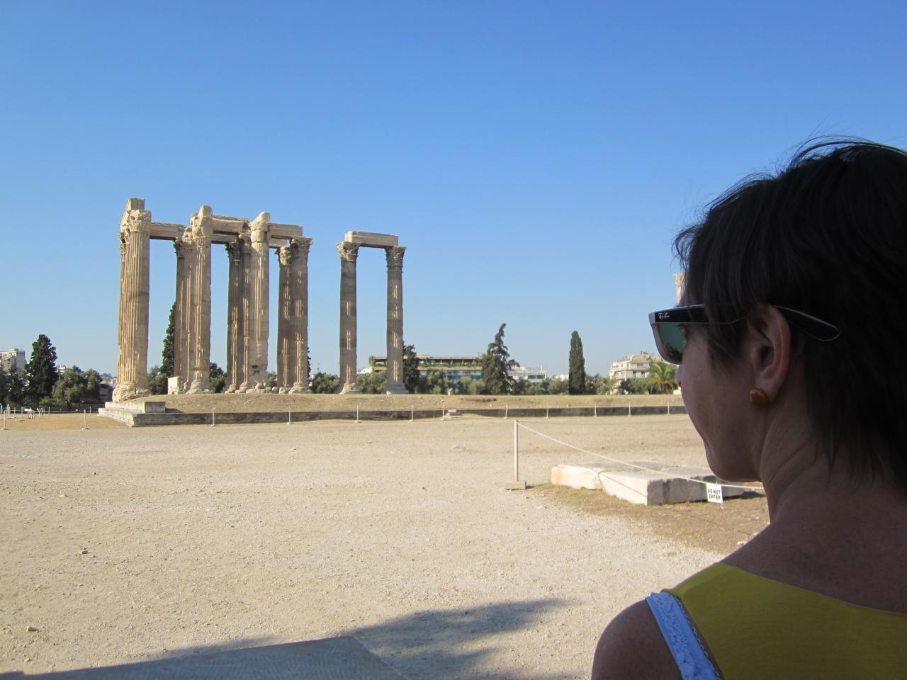 Visite accompagnée Athènes Antique-IMG_4126-© copyright Grèce Vacances