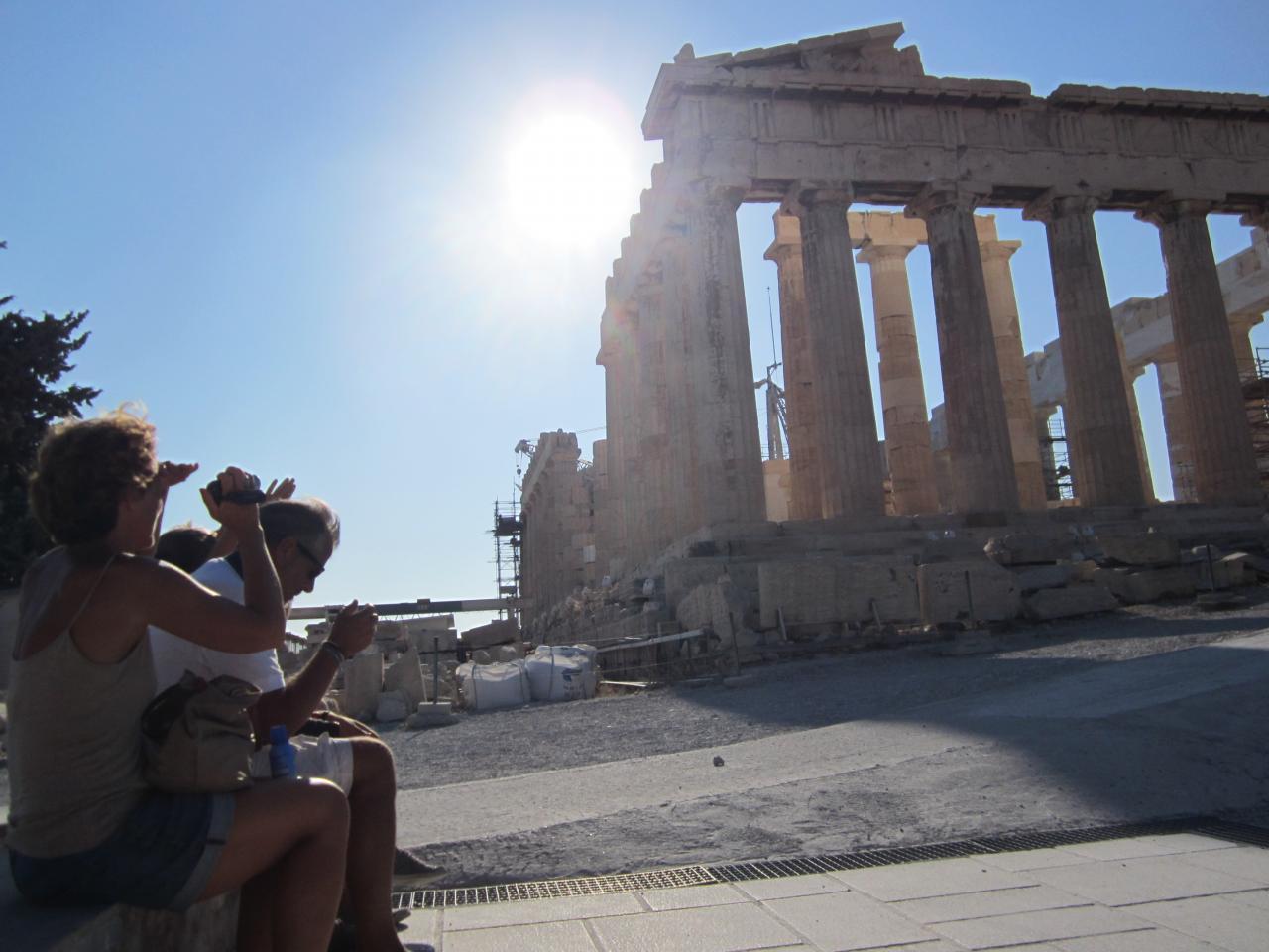 Acropole-IMG_4513-© copyright Grèce Vacances