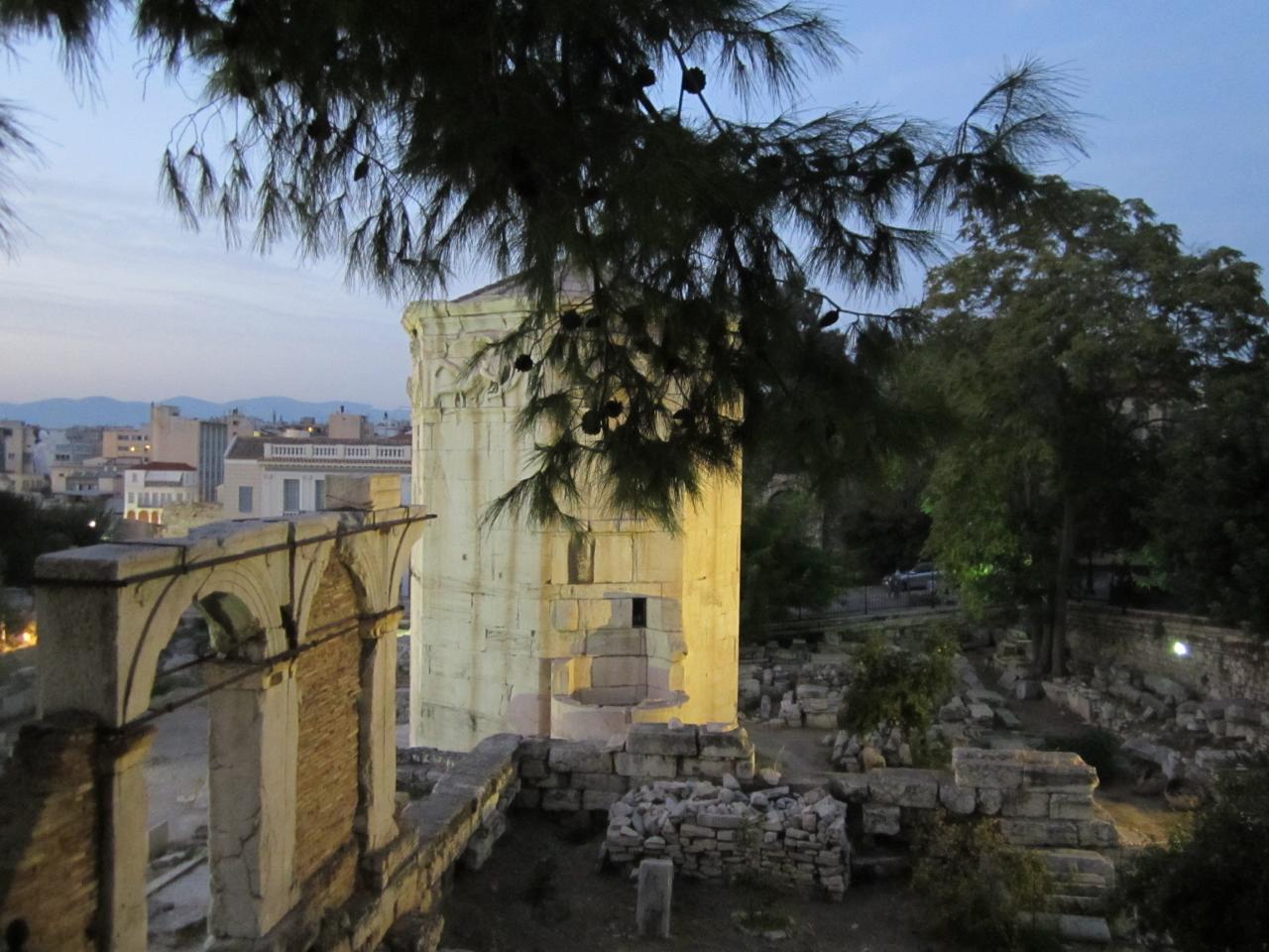 Tour des vents-IMG_4876-© copyright Grèce Vacances