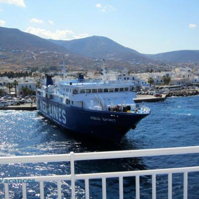 IMG_4941-GV Paros port