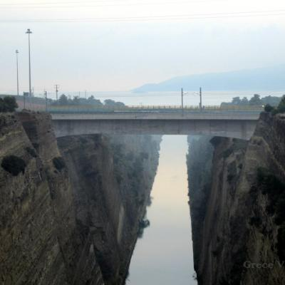 IMG_6606-Corinthe le canal - GV-ip