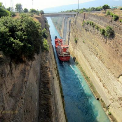 IMG_9005-Corinthe le canal - GV-ip