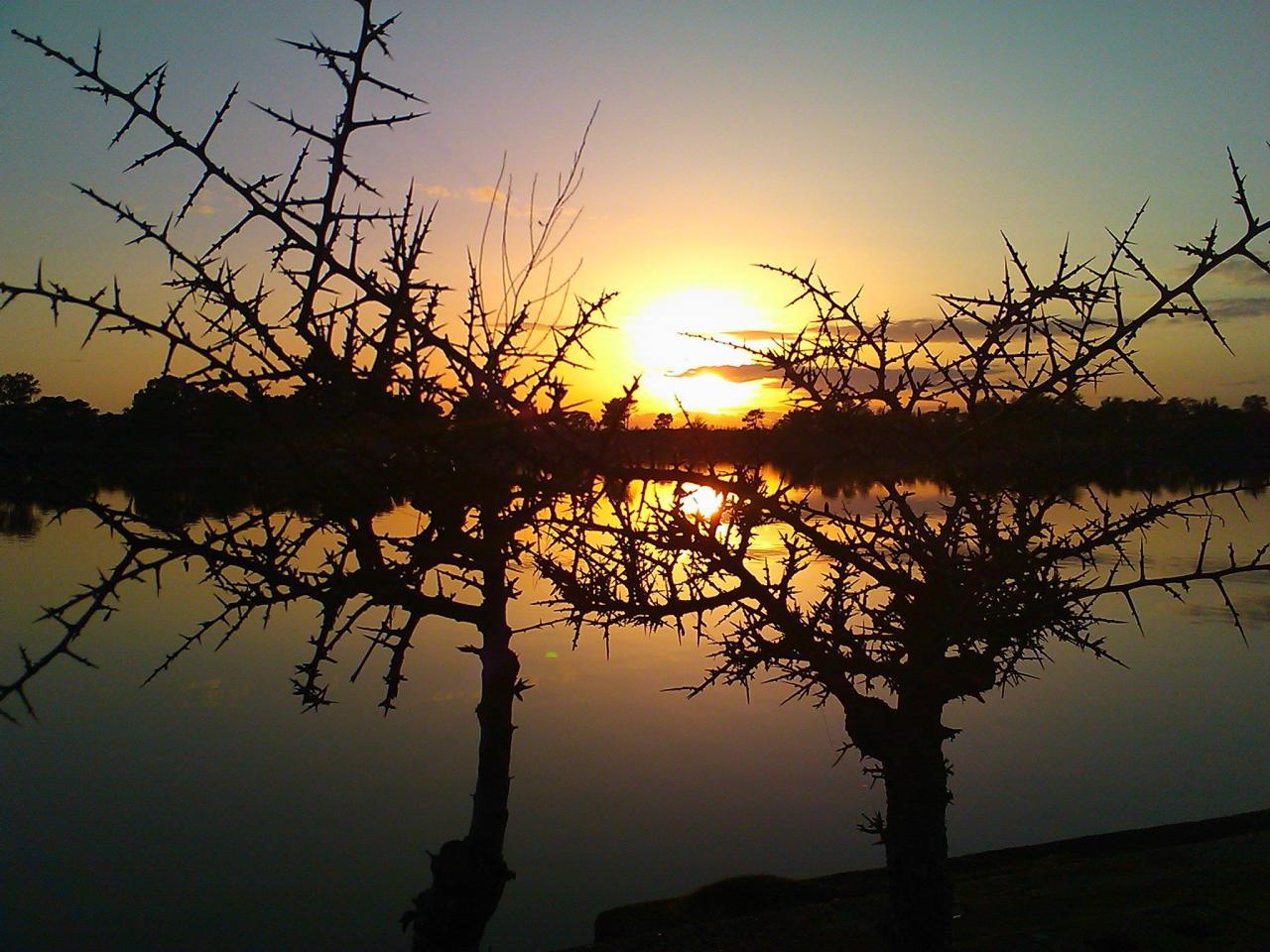 lac Kaiafas