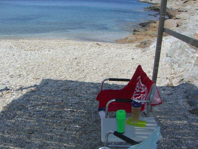 Kisthnos06-Clery-07-2012