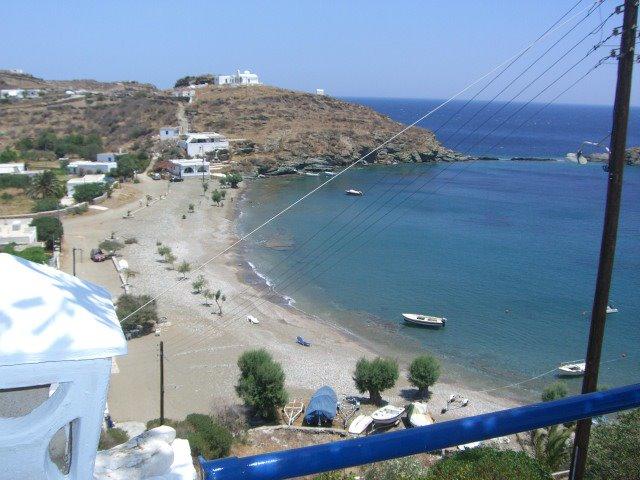 Kisthnos14-Clery-07-2012
