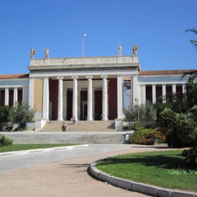 Musee archeologique -IMG_2723-GV