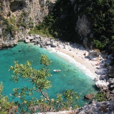 Pilio plage 021-Fakista