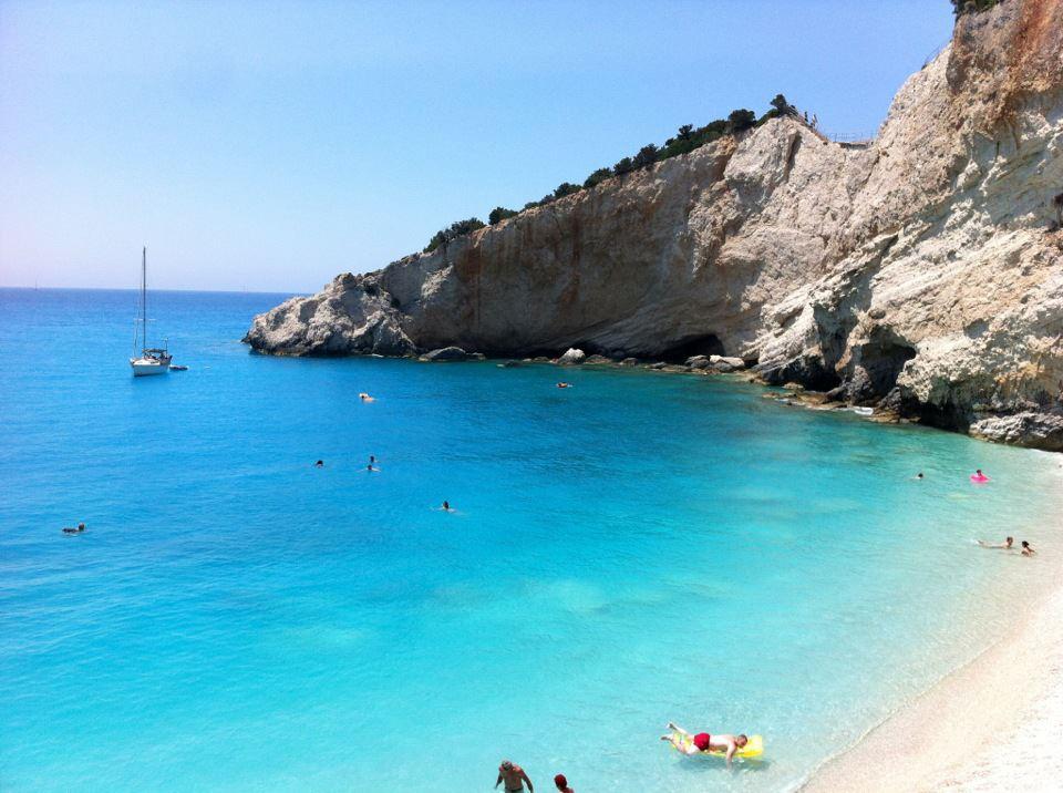 Image de Grèce 11