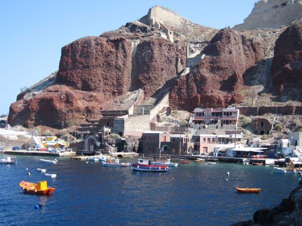 Santorin14 Amoudi