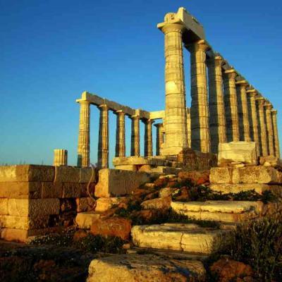 Sounio-Temple de Poseidon-IMG_6712