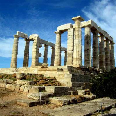 Sounio-Temple de Poseidon-IMG_7139