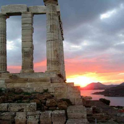Sounio-Temple de Poseidon-IMG_7423