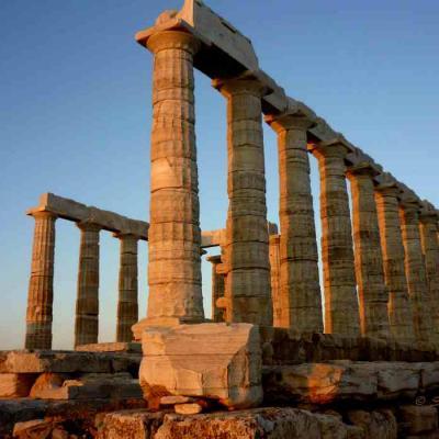 Sounio-Temple de Poseidon-P1010742