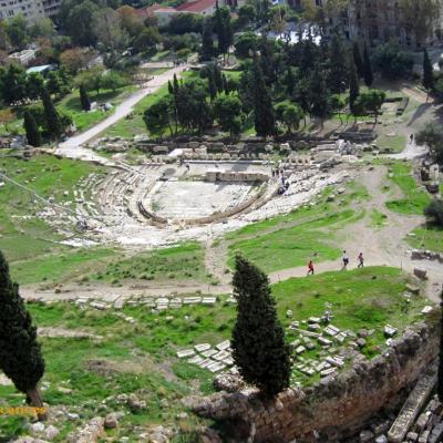 Theatre Dionyssos -IMG_1853-GV