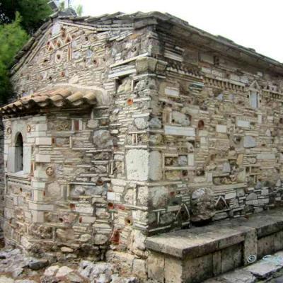 Agios Dimitrios Loumpadiaris-IMG_5508