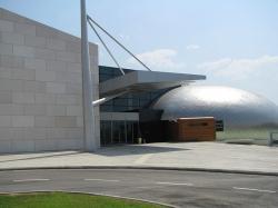 Musée archéologique Patras - Achaïa - Péloponnèse - Grèce
