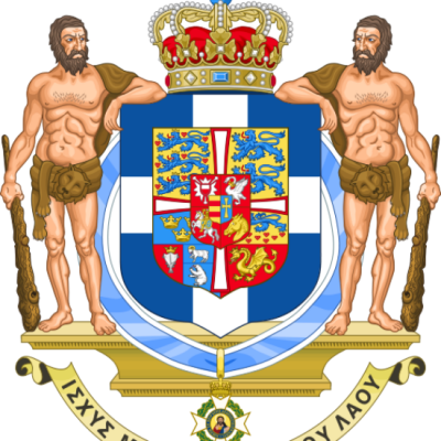 Armoirie de 1936 a 1967