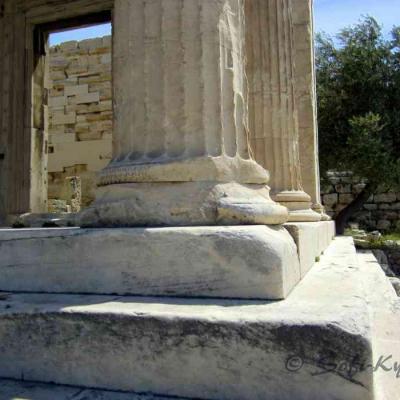Athenes img 6893
