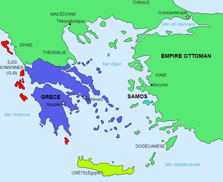Site de rencontres de Grèce gratuit - Rencontre hommes grecs.
