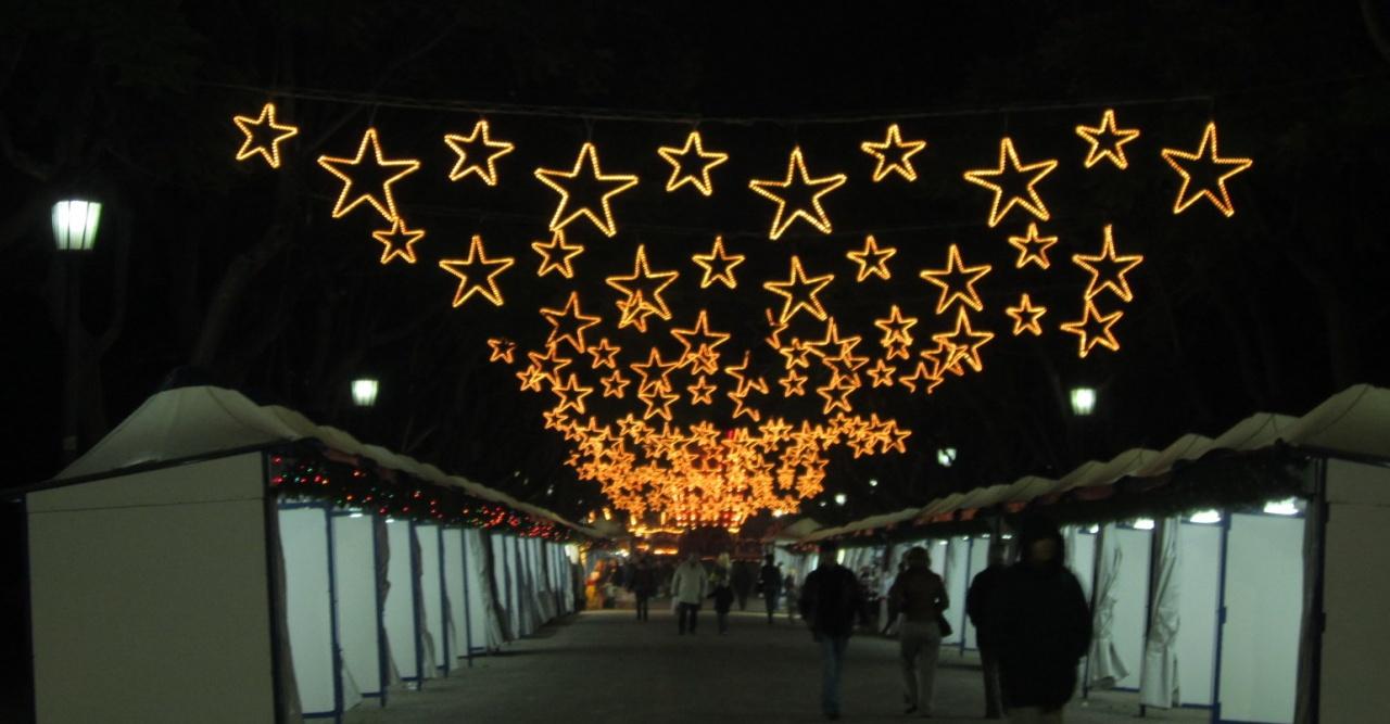 marche-de-noel-2011-01.jpg