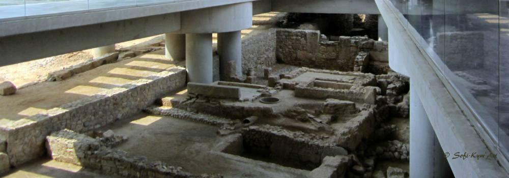 Musee acropole img 3911 bande