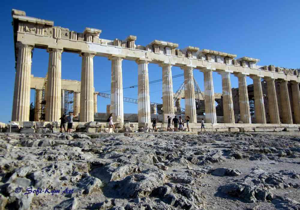 Parthenon img 8116