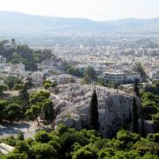 Acropole Areopage -IMG_4507-GV