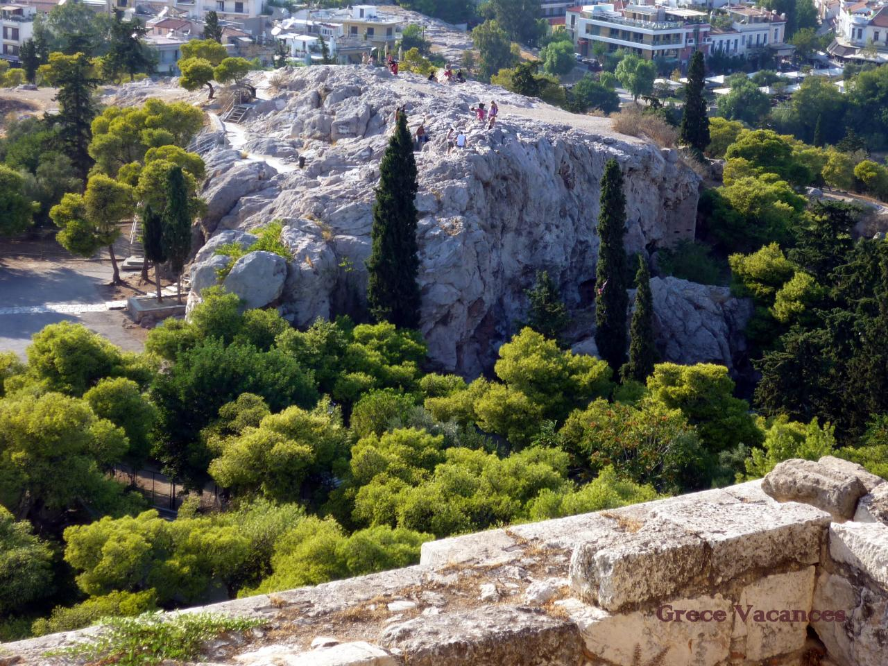 Acropole Areopage -P1020454-GV