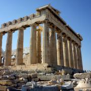 Acropole Parthenon -P1020426-GV