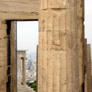 Acropole Propyles -IMG_4908-GV