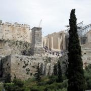 Acropole site -IMG_7233-GV